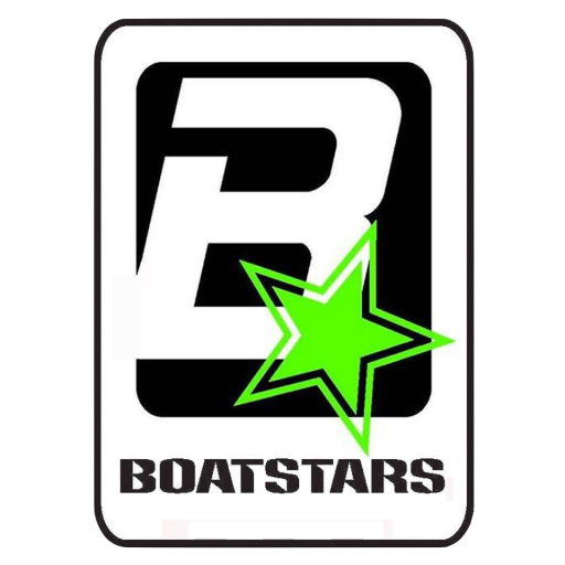 BoatStars Inc.