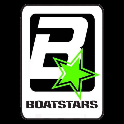 BoatStars Inc.